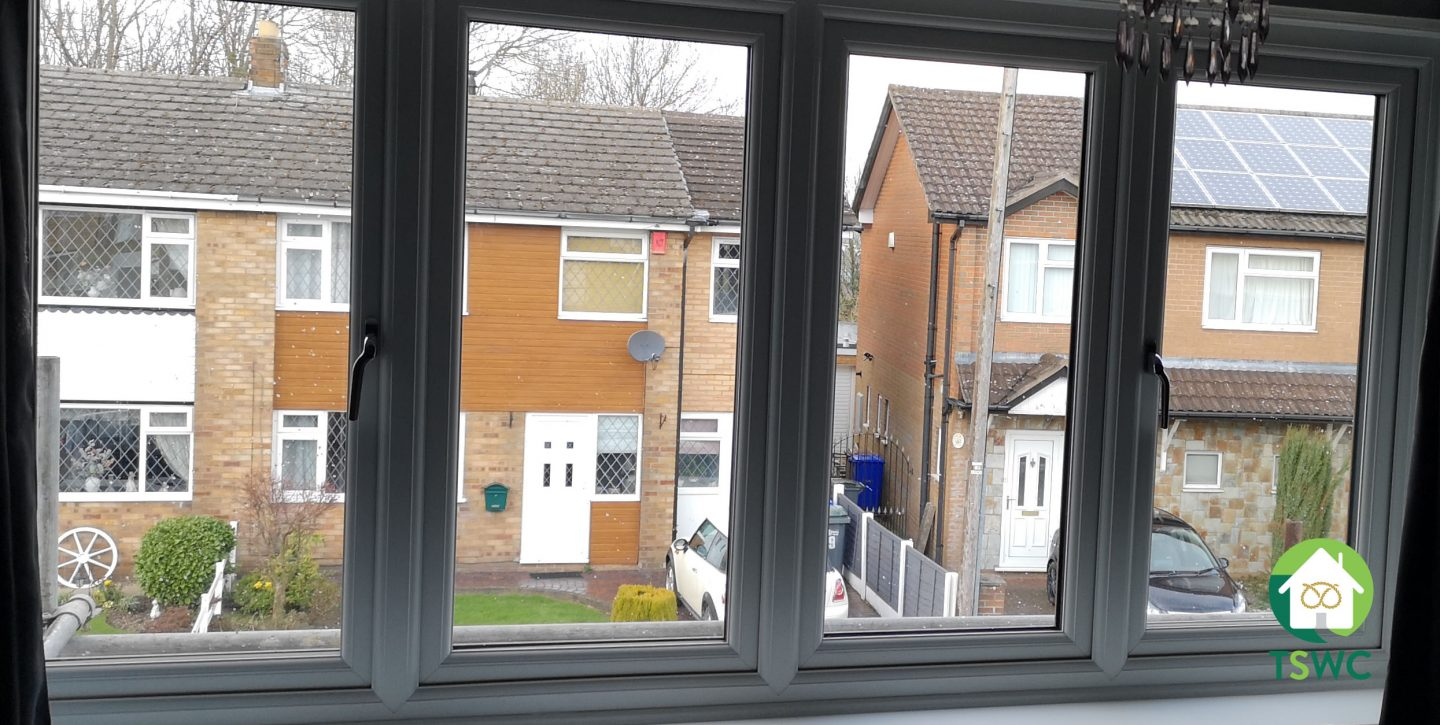 replacement casement windows stoke on trent
