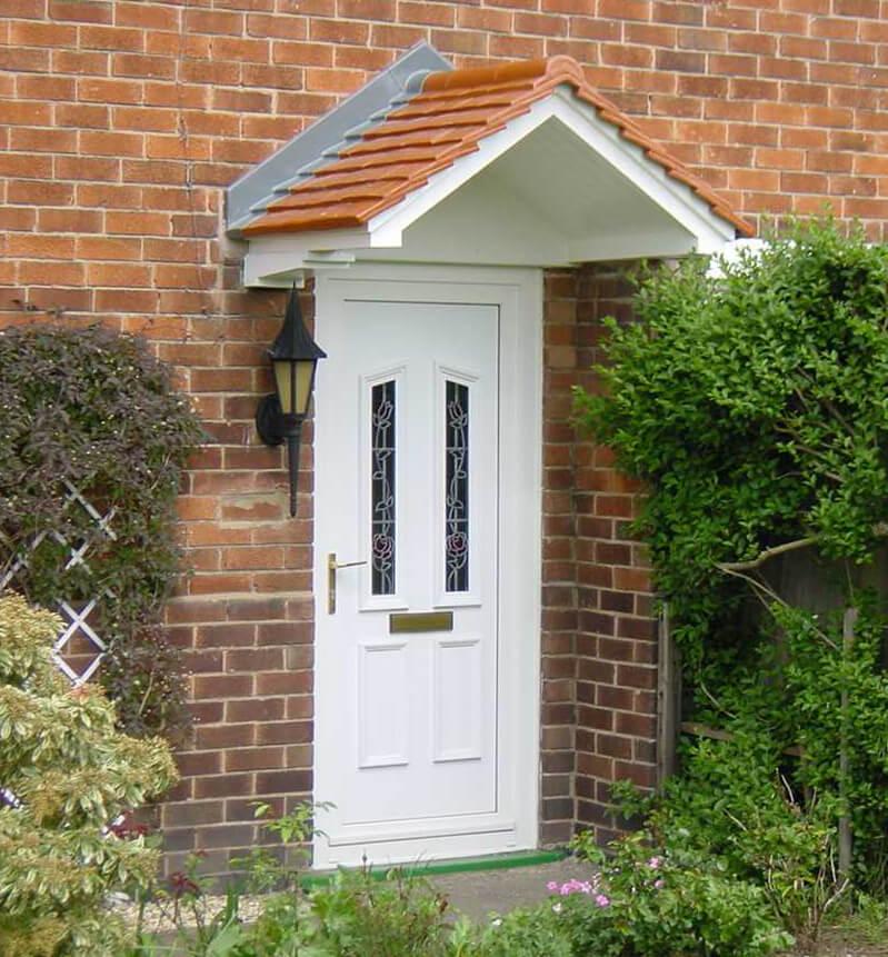 Double Glazed Doors Stoke-on-trent
