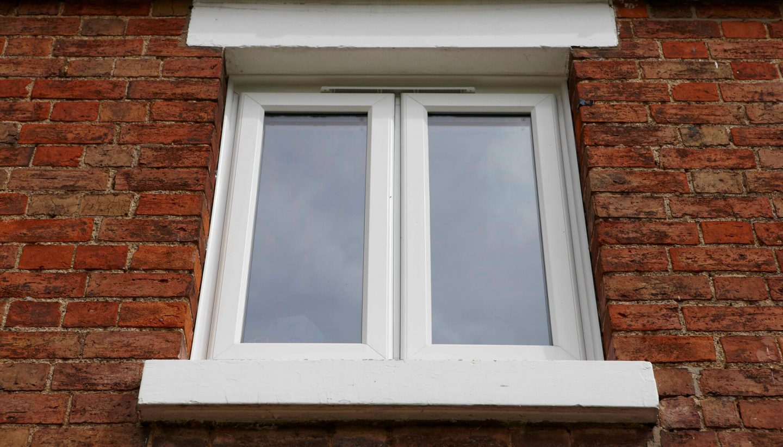 Double Glazed windows Stoke-on-trent