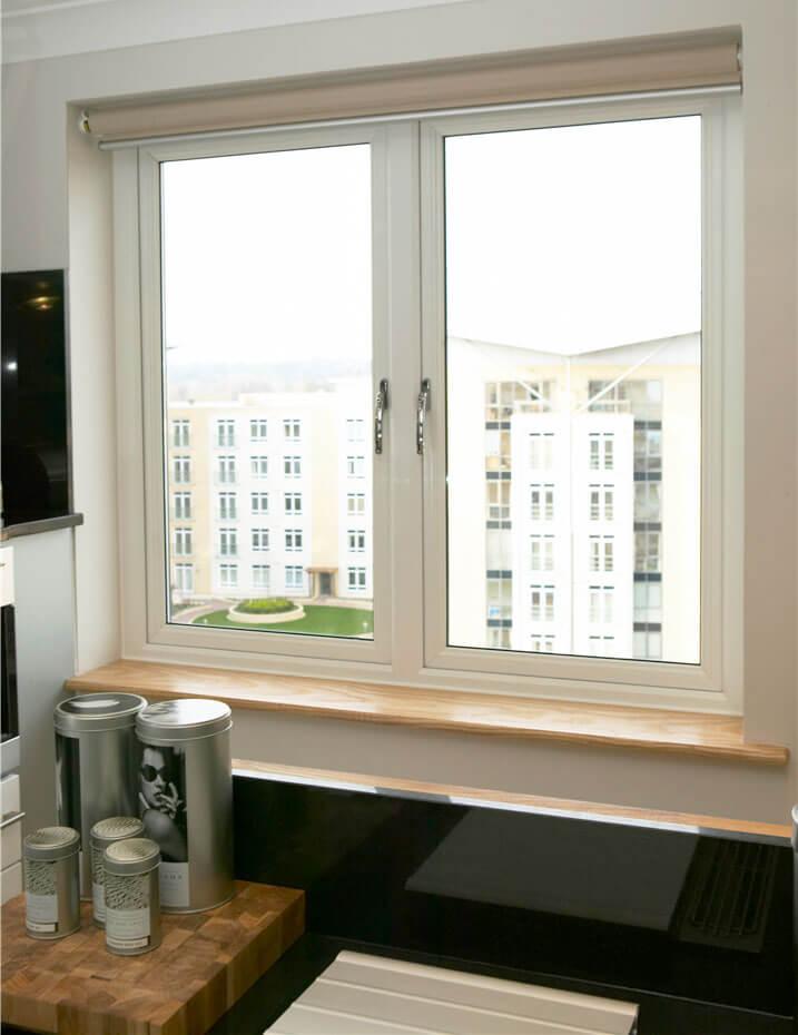 upvc doors and windows Stoke-on-trent